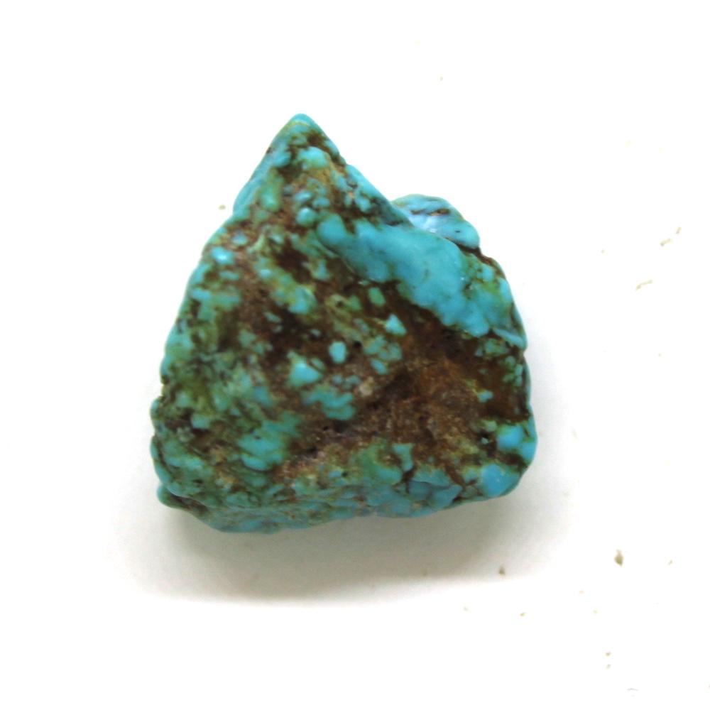 #TC1022 Turquoise
