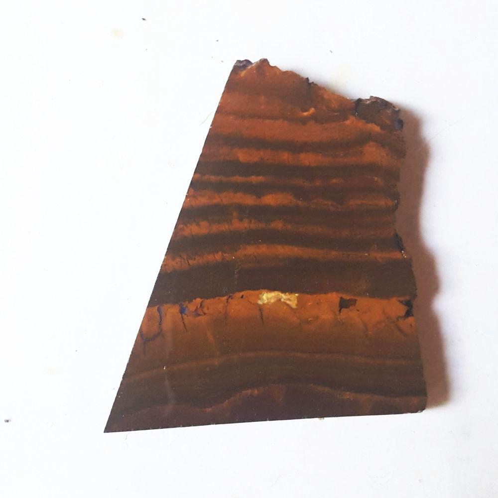 #4709 Koroit Boulder Opal