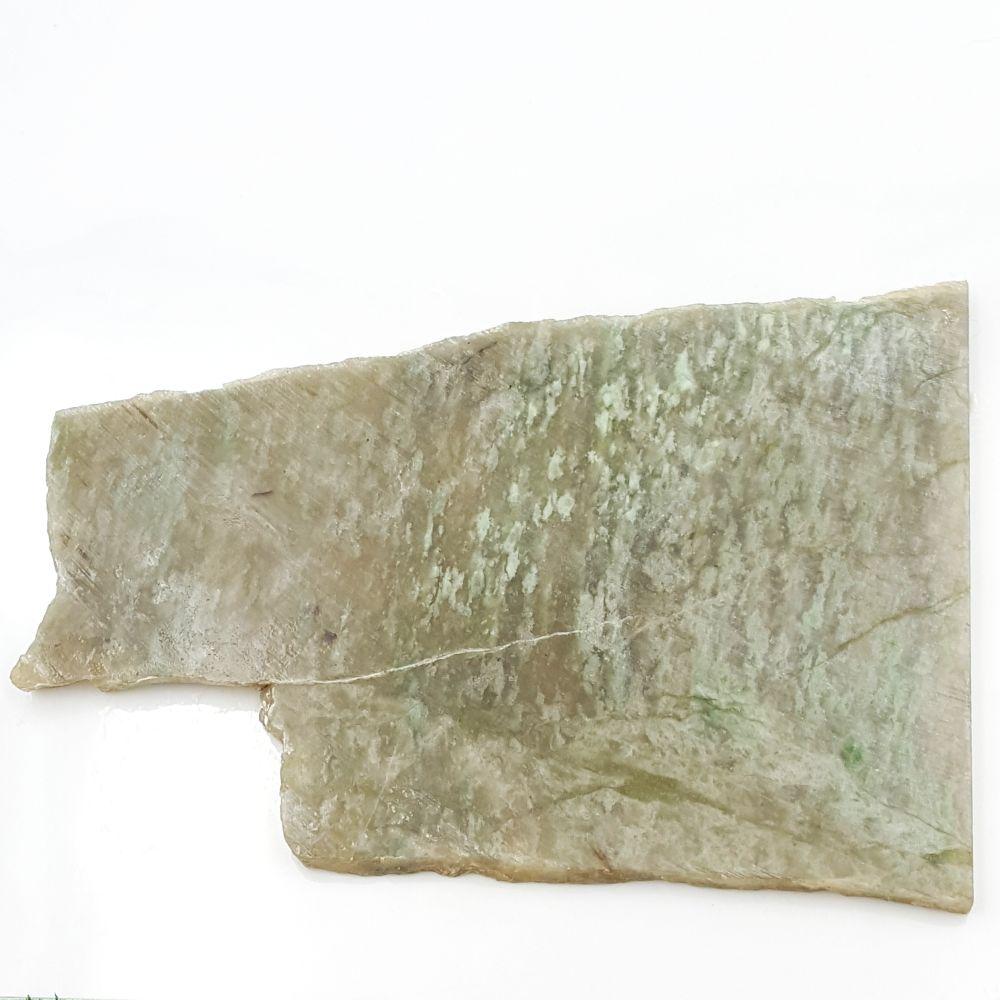 #4933 Translucent Jade