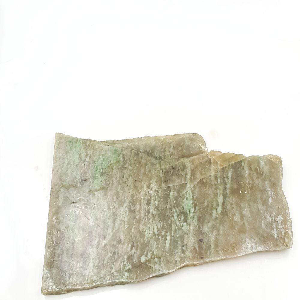 #4935 Translucent Jade