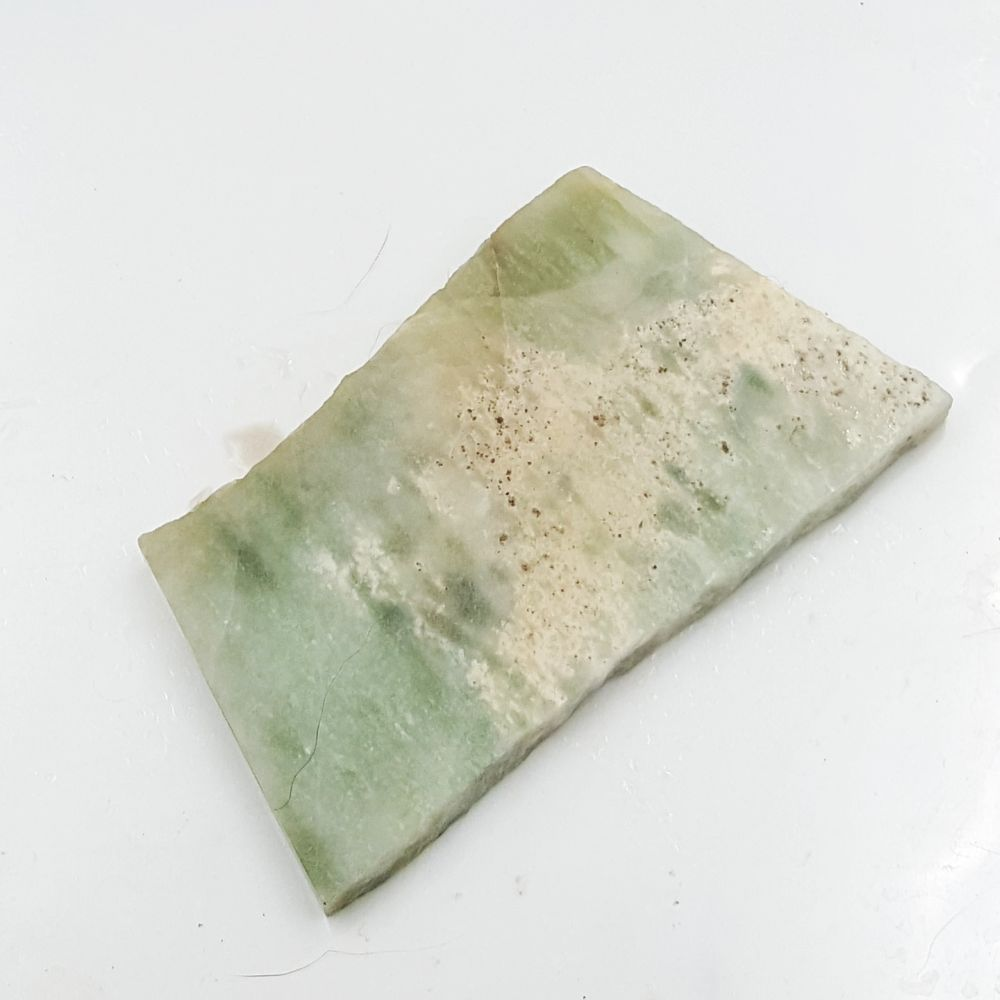 #4949 Vesuvianite