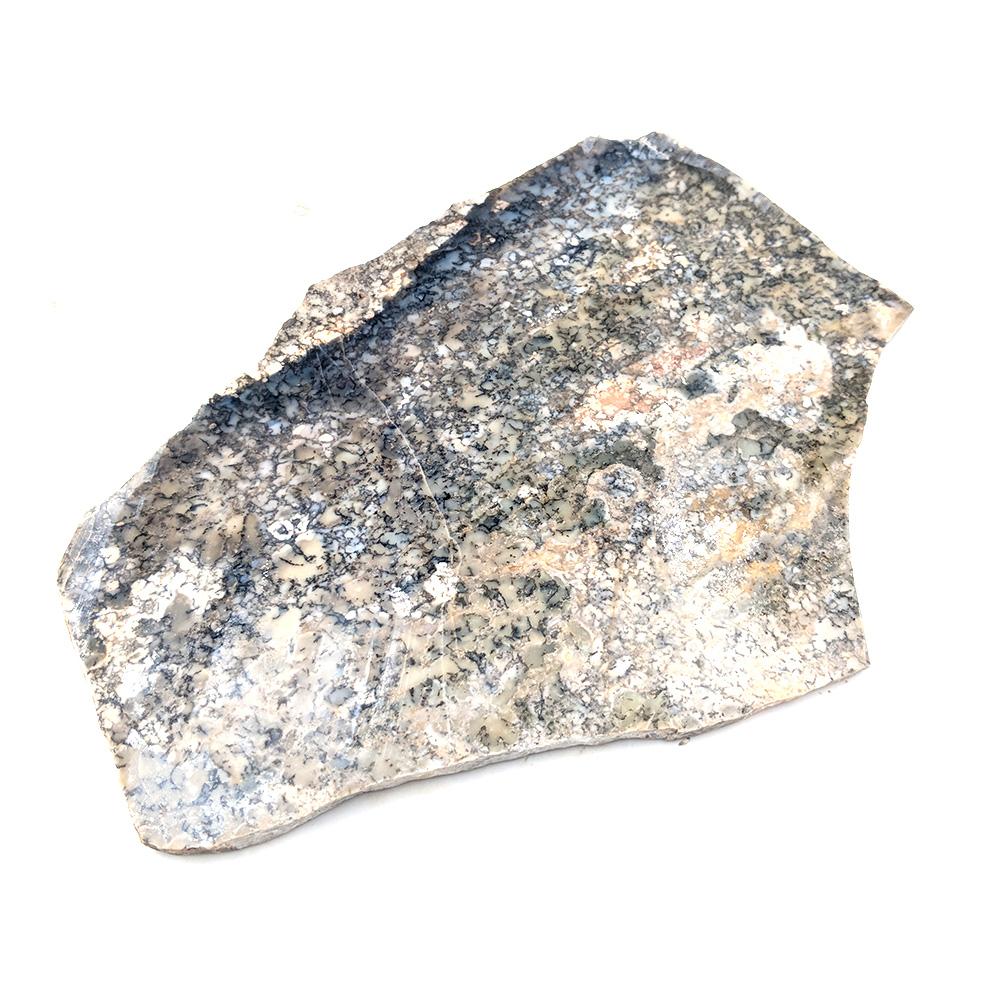 #5051 Thullite - Prairie Tanzanite