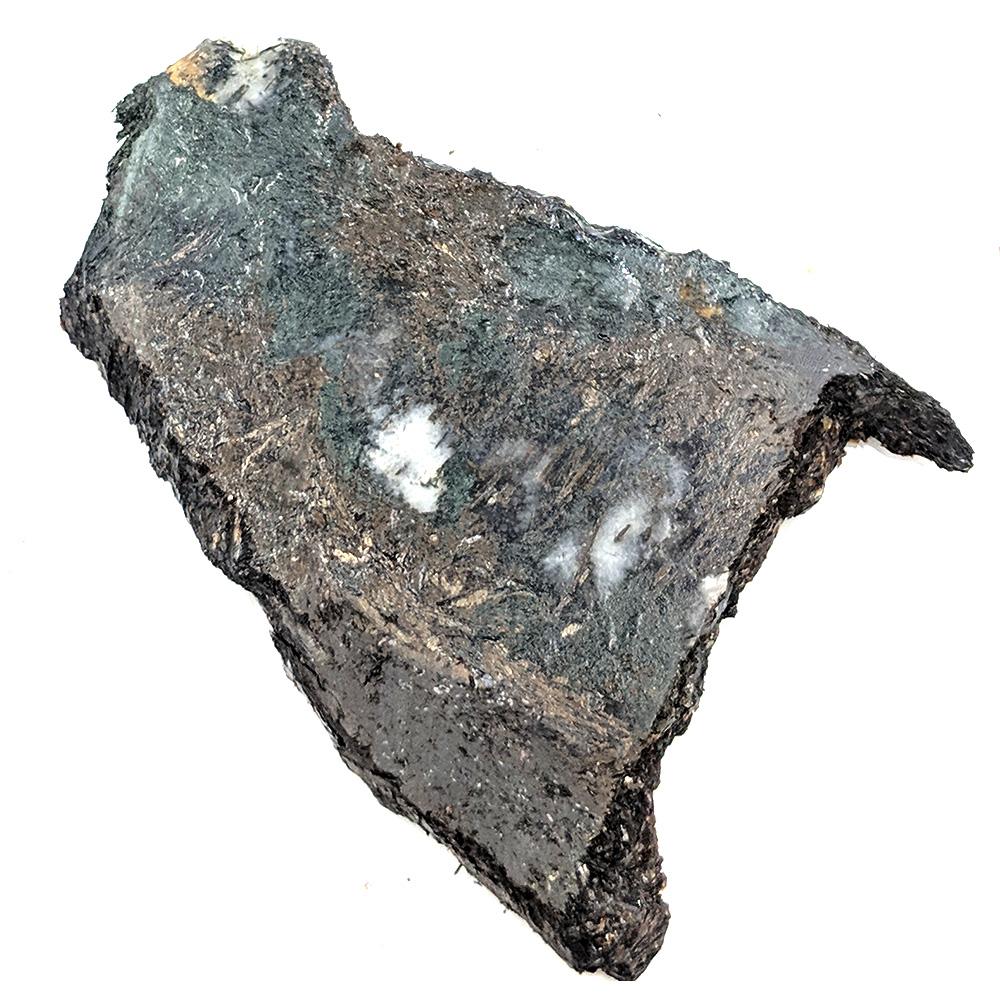 #5083 - Astrophyllite