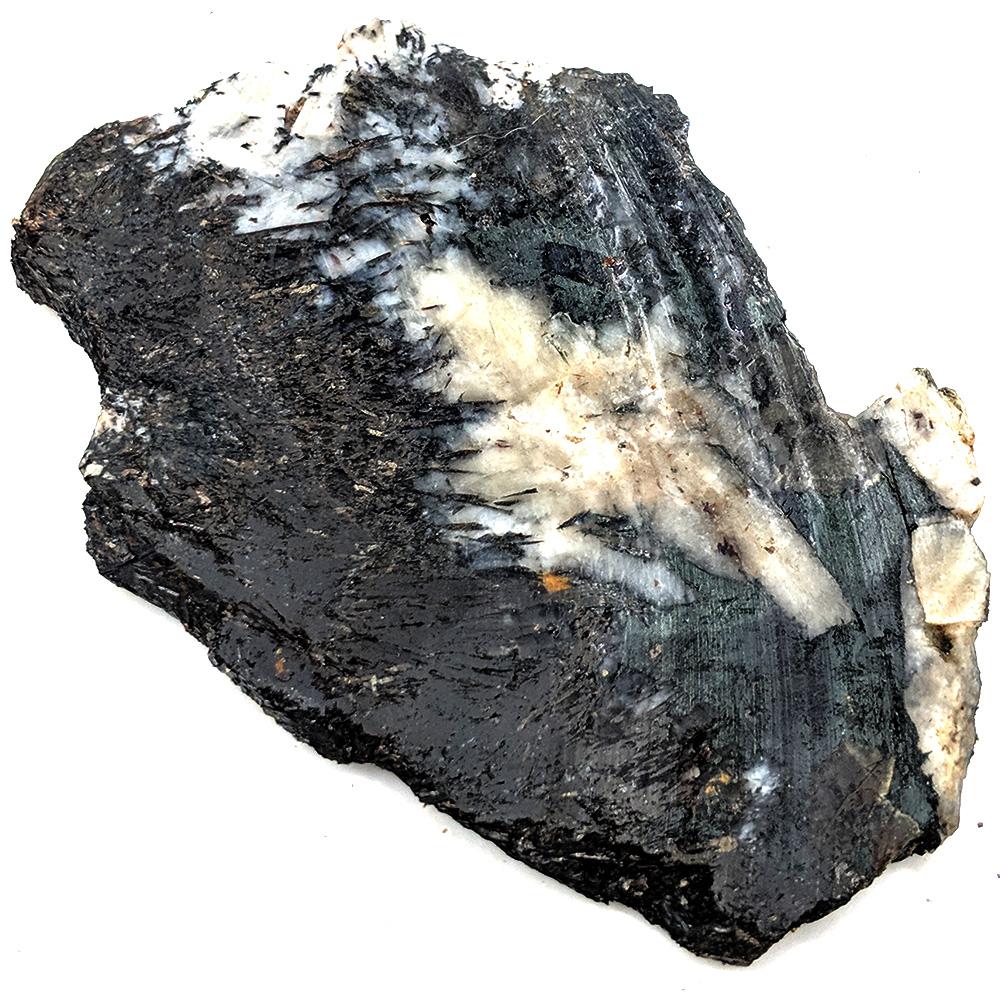 #5087 - Astrophyllite
