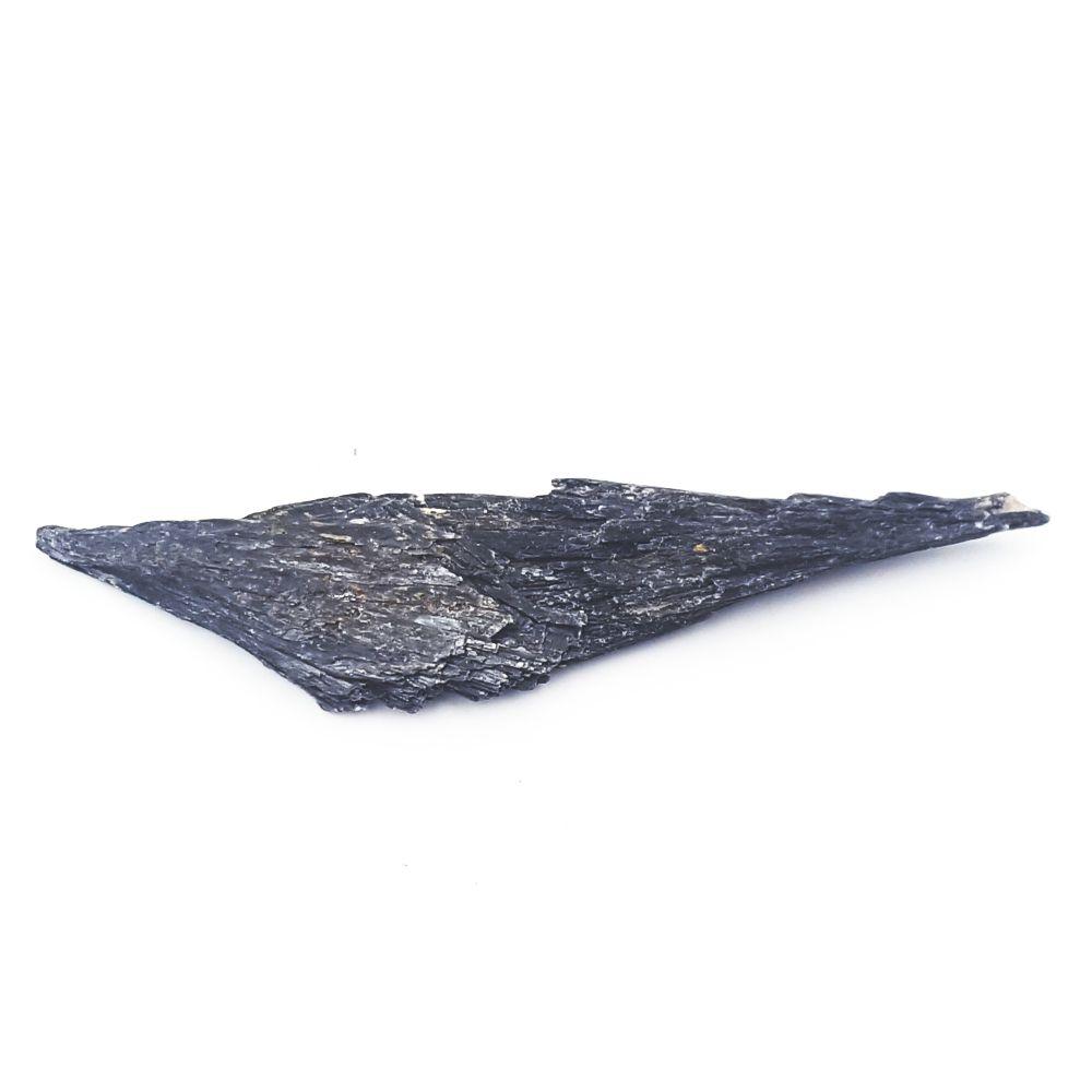Black Kyanite CRY40