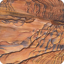 Deschute Picture Jasper