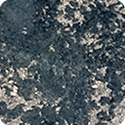 Pyrrhotite - Aegerine - Magnetite