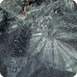 "Seraphinite / Chlinochlore / ""Chlorite Jade"""