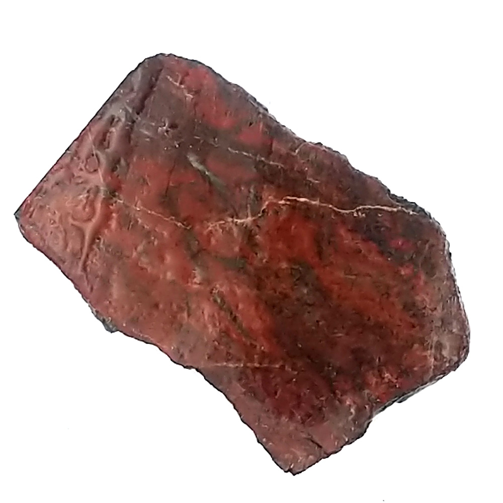 6140-cuprite-psilomene-onyx-3