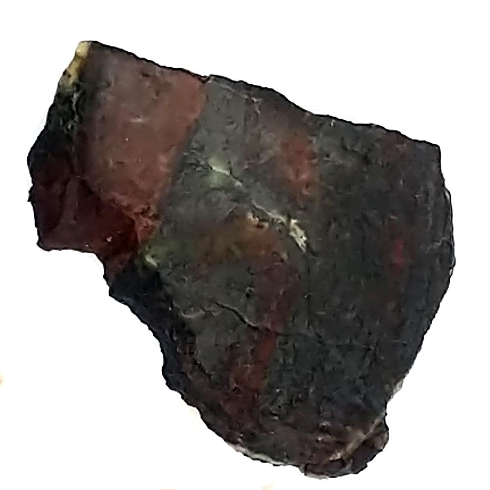 6147-cuprite-psilomene-onyx-3