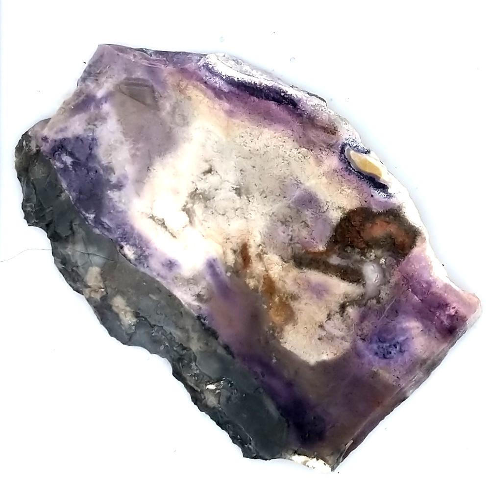 6304-tiffany-stone-3