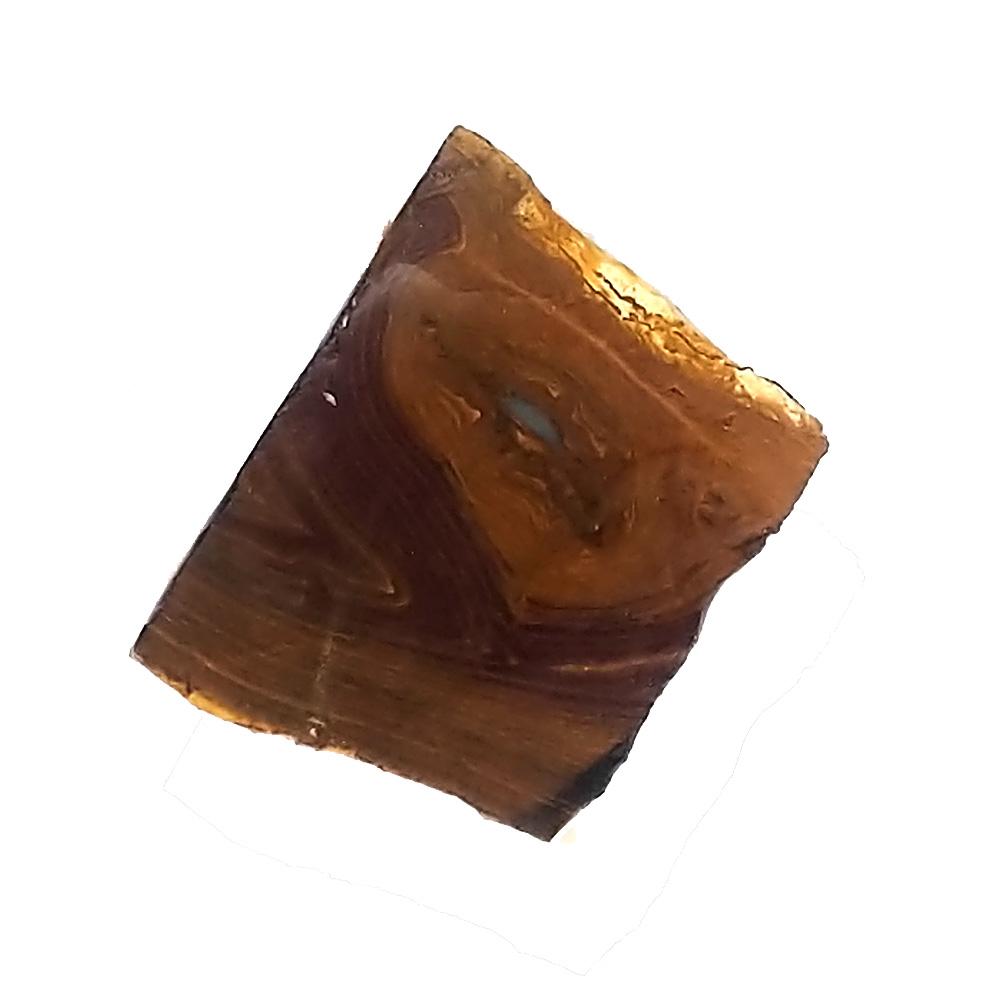 6359-boulder-opal-2