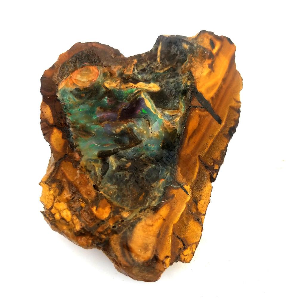 6372-boulder-opal-1