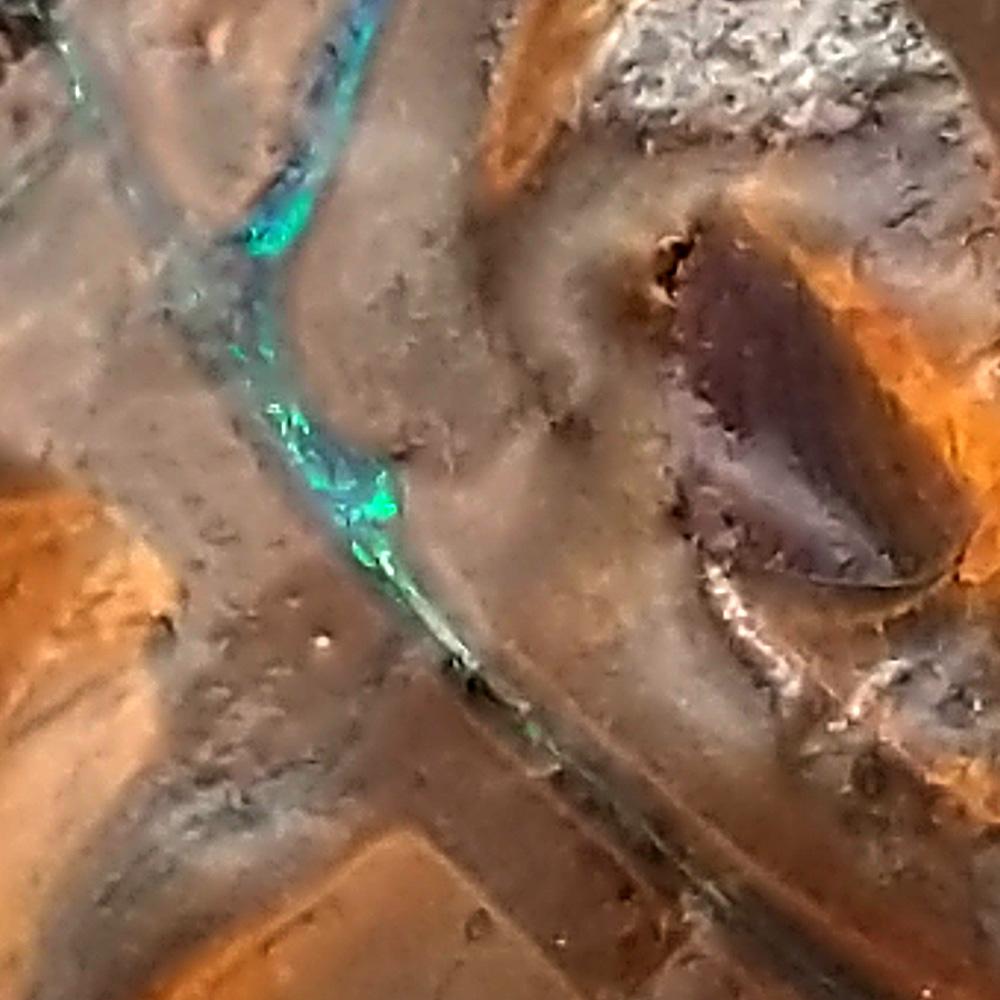 6387-boulder-opal-2
