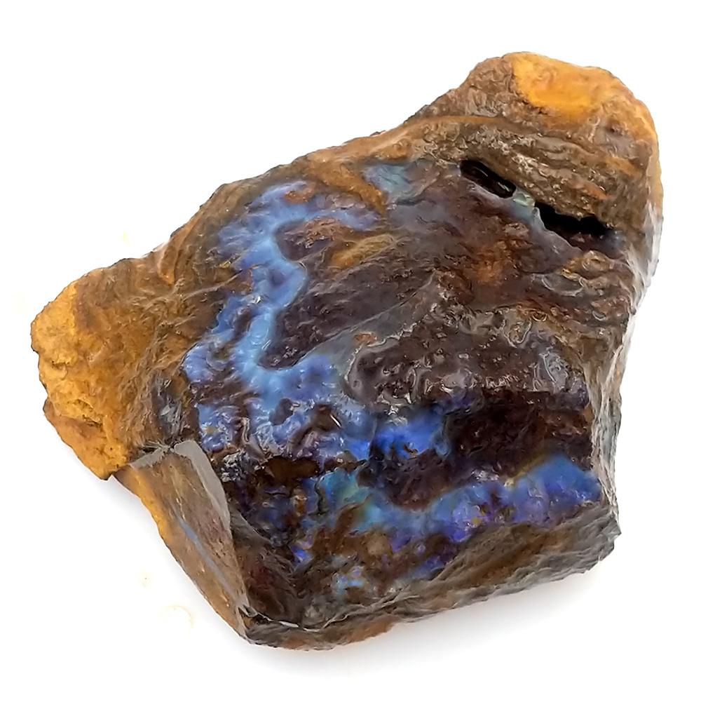 6406-boulder-opal-3