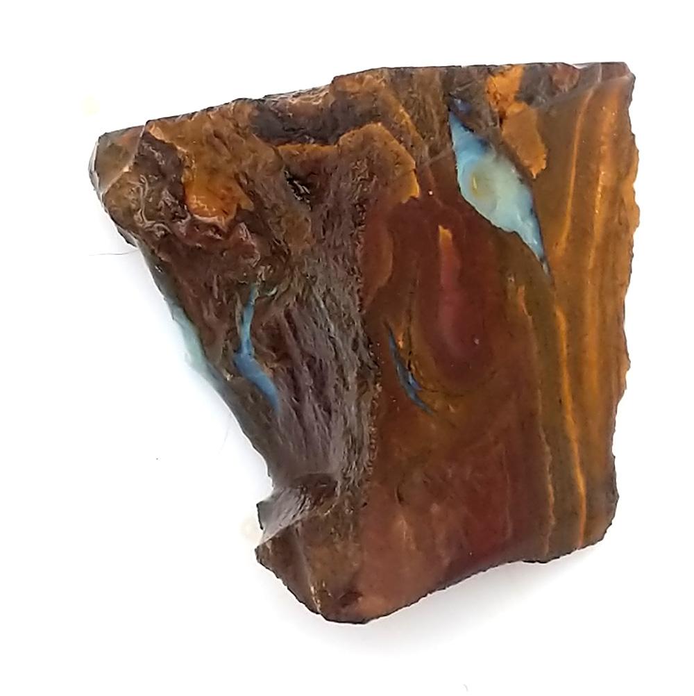 6408-boulder-opal-2