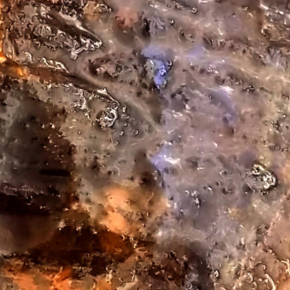 6410-boulder-opal-2