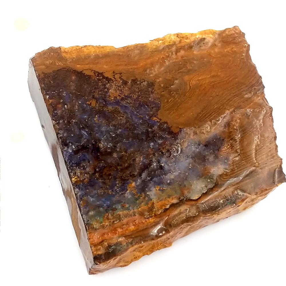 6411-boulder-opal-2