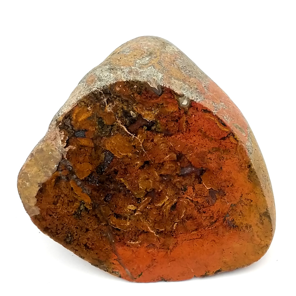 CRY115-moss-agate-2