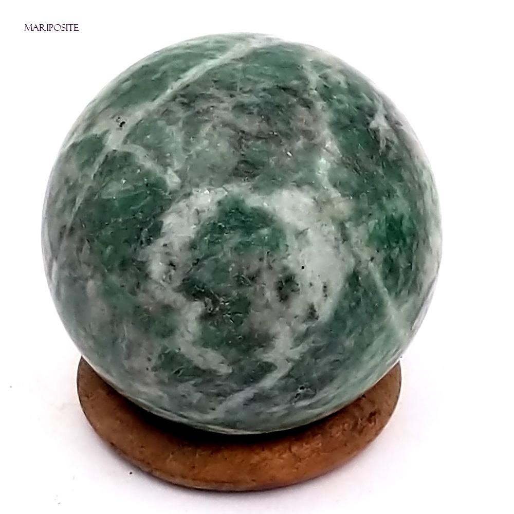 sph08-green-spot-jasper-2