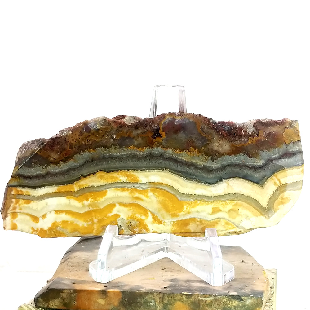 100020033-crazy-lace-agate-2