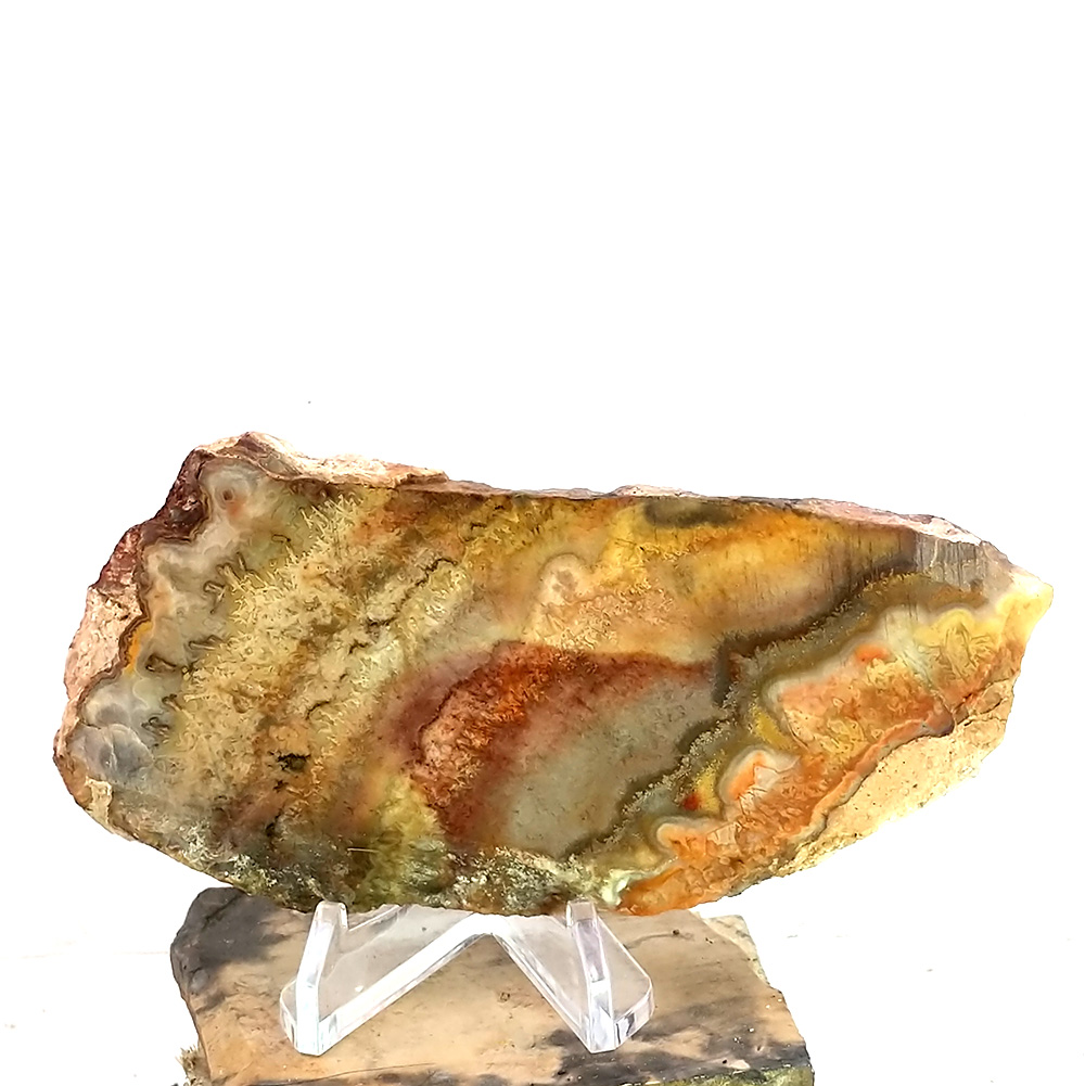 100020034-crazy-lace-agate-2