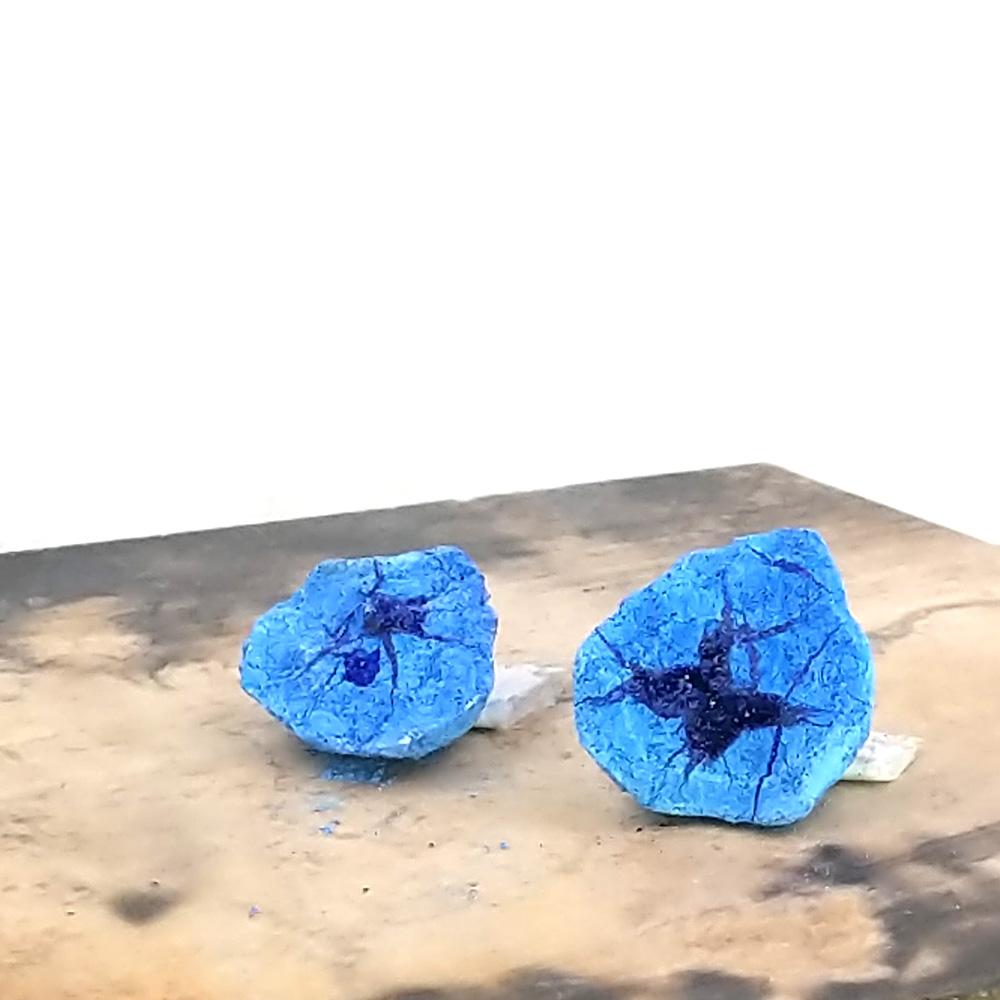 azurite-blueberry-geode-5-2