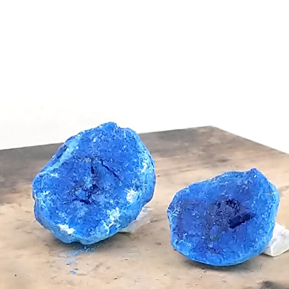 azurite-blueberry-geode-6-2