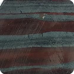 Jaspilite / Banded Iron Formation