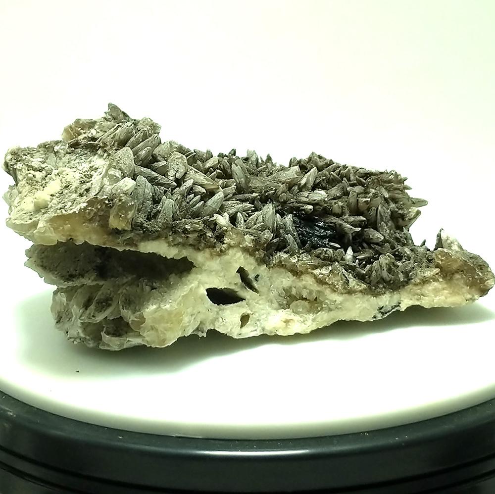 100040007-calcite-1