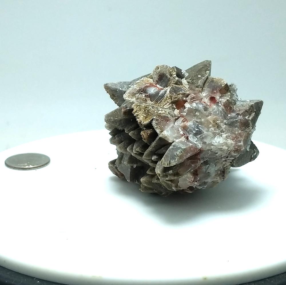 100040008-calcite-1