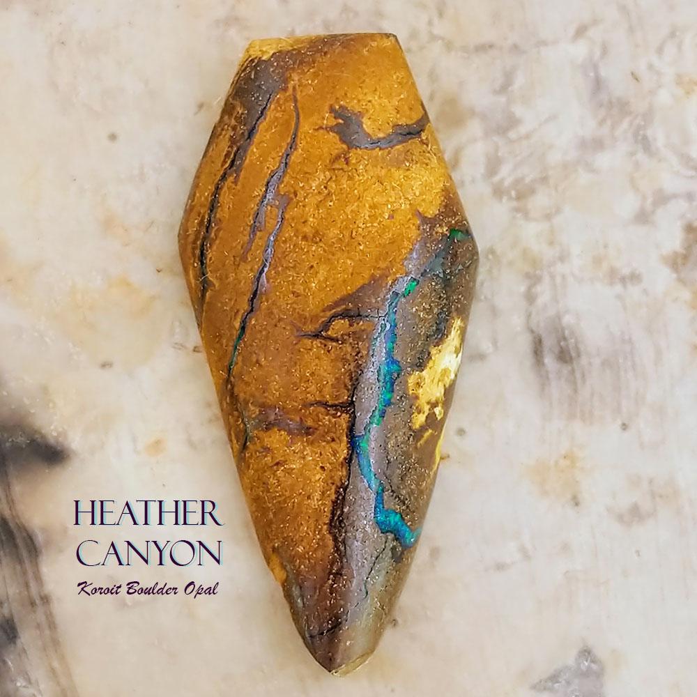 koroit-boulder-opal-1