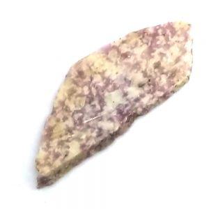 6697-Prairie Tanzanite