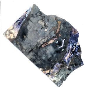 6769 - Tiffany Stone