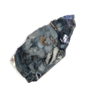 6772 - Tiffany Stone