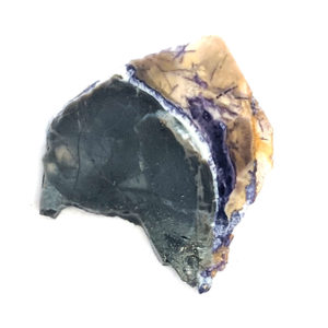 6773 - Tiffany Stone