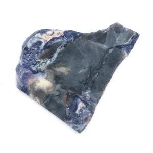 6774 - Tiffany Stone