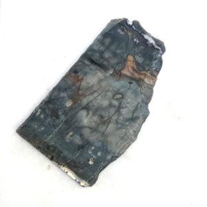 6782 - Tiffany Stone