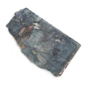6783 - Tiffany Stone