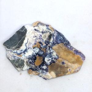 6789 - Tiffany Stone