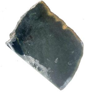 7038 - Alaskan Nephrite Jade