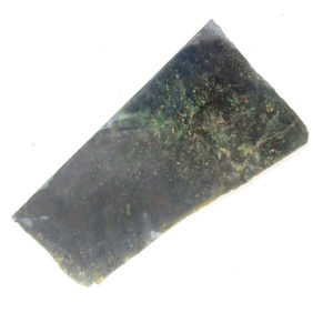 7047 - Alaskan Nephrite Jade