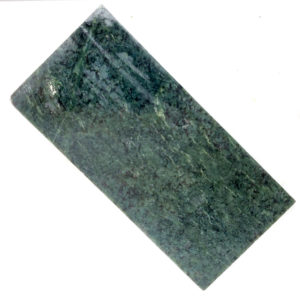 7048 - Alaskan Nephrite Jade