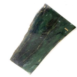 7049 - Alaskan Nephrite Jade