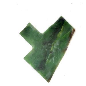 7051 - Wyoming Nephrite Jade