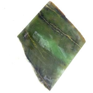 7052 - Wyoming Nephrite Jade