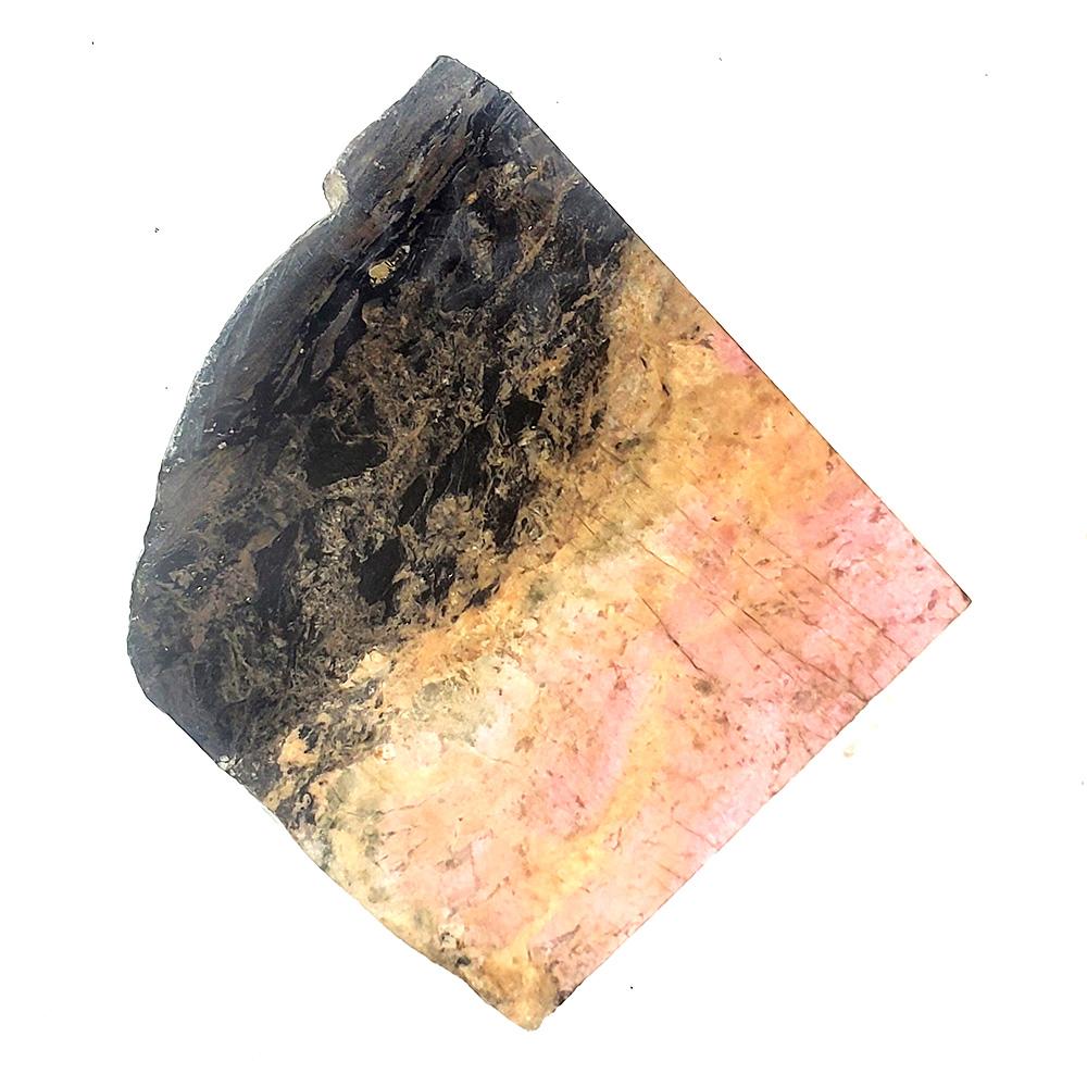 7056-rhodonite-3