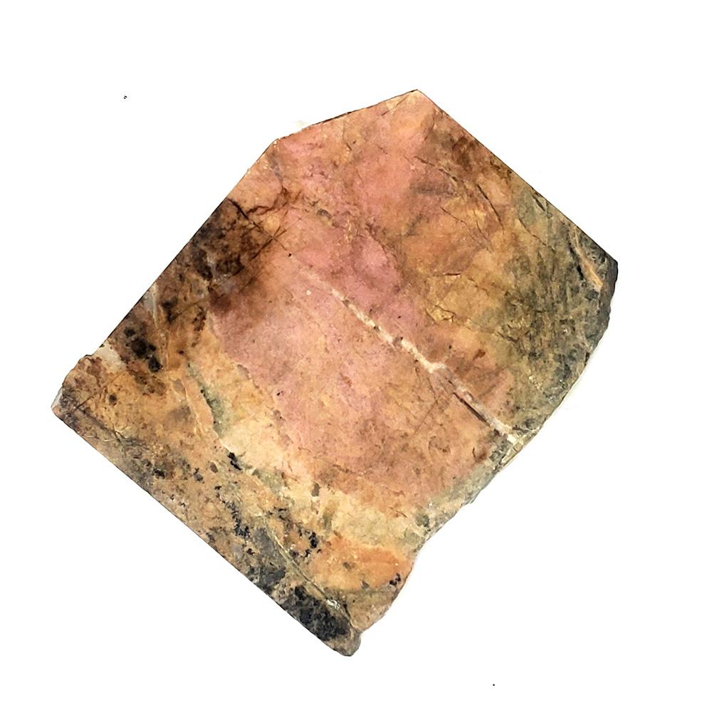 7057-rhodonite-3