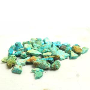 TC 1040 - Cripple Creek Turquoise