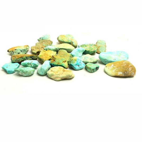 TC 1045 - Cripple Creek Turquoise